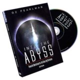 Into The Abyss (Pearlman) (DVD)