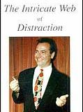 Intricate Web Of Distraction (Haydn) (DVD)