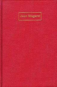 Jean Hugard (Book)