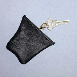 Just A Key (Joe Porper)
