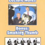 Fred Kaps Lecture Notes - Pete Biro