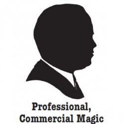 Ken Brooke PDF Catalog