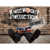 Knockout Prediction Outdone by Wayne Fox - DVD & Gimmick