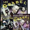 Lee Grabel Archival Project (DVD & Book)