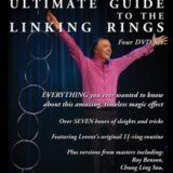 Ultimate Guide to the Linking Rings 4-DVD Set
