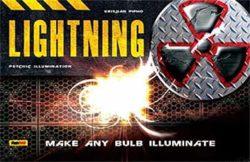 Lightning - Version 2.0 (MagicSmith)
