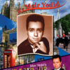 Live From London (Meir Yedid) - DVD