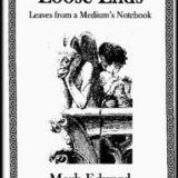 Loose Ends - Mark Edward (Book)