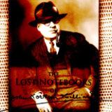 The Lost Notebooks of John Northern Hilliard (BK)