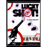 Lucky Shot by Eduardo Kozuch - Trick - CL