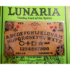 Lunaria Card by Outlaw Effects – CL