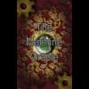 Machine Oracle (2 DVD Set)