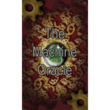 Machine Oracle (2 DVD Set)