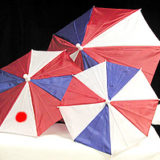Magic Production Parasols - Medium