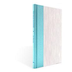 The Magic In Books - Leo Behnke (Book)