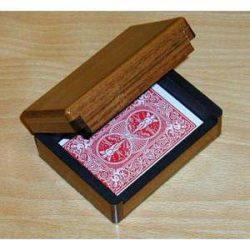 Menta Card Box Plus (Viking/Berg)