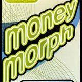 Money Morph (King) (DVD)