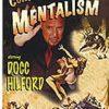 Monster Mentalism, Volume 2, Curse Of Monster Mentalism (Hilford