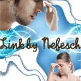 LINK - Nefesch - Book
