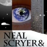 Neal Scryer & Friends - Richard Webster (Book)