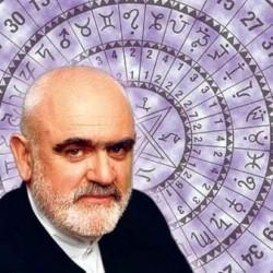 Numerologie - Charles Gauci (Exclusive)