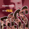 On The Pass (Kaufman) (DVD)