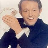 Paul Daniels, Volume 33 (DVD)