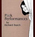 Peek Performances (Book)