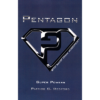 Pentagon by Patrick Redford - Book