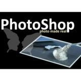 PhotoShop (Props and DVD) Tsai and SM Productionz - DVD