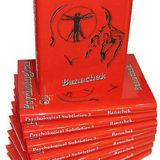 Psychological Subtleties 3 (Banachek) (Book)