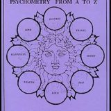 Psychometry From A To Z (Book)