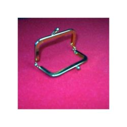 Coin Purse Frame (Viking)