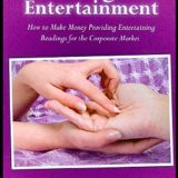 Readings As Entertainment (Webster) (Book)