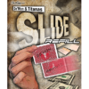 Slide Card Refill (12 Mismade Kings) - Paul Harris