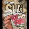Slide Card Refill (12 Mismade Kings) - Paul Harris