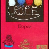 Ropes - Teach-In Series (DVD)