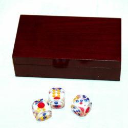 Rubix Card (Tommy Wonder) - Exclusive
