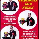 Secrets Of Silk Magic, Vol.2: (Laflin) (DVD)