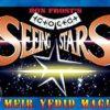 Seeing Stars - Meir Yedid