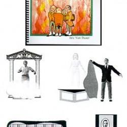Seven Basic Secrets Of Illusion Design (Book)
