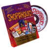 Shopaholic! by Cosmo Solano – Tricks