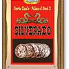 Silverado (Kam) (DVD)