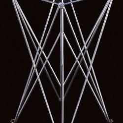 Spider Folding Table 4 (Magic Tables)