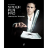 Spider Pen Pro (With DVD) by Yigal Mesika – DVD