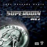 SUPERCOIN 2 (Kennedy) (DVD)