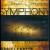 SYMPHONY (Garcia) (DVD)