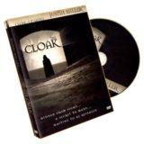 The Cloak - DVD