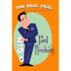 The Real Deal (Suvival Guide) - Book (Paul Romhany)
