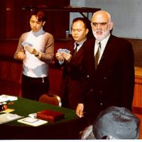 tmb_CG-Photo-Hong-Kong-2001.jpg